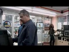 New York Lottery - Thank You - YouTube
