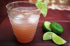 The Perfect Margarita #mixology #booze #alcohol #drinks #recipe #cocktails