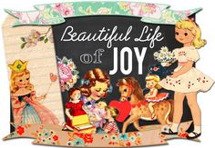 http://beautifullifeofjoy.blogspot.com/