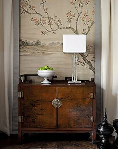 awesome Brabourne Farm: Love .... Chinese Cupboards by http://www.cool-homedecorations.xyz/asian-home-decor-designs/brabourne-farm-love-chinese-cupboards/