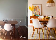 http://www.weebirdy.com/2014/09/dining-room-spring-makeover.html
