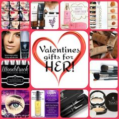 Valentines Day Gifts for her!!  https://www.youniqueproducts.com/melissawhughes