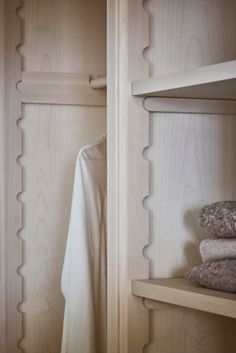 Specialist in furniture design. Collections where we design, manufacture, and distribute directly from Pinch based in the UK. Closet Shelves, Storage Shelves, Shelving, Bookcase Desk, Joinery Details, Master Bedroom Closet, Bespoke Design, Classic Furniture, Retail Design