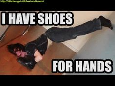 ONISION MEMES ;3♥ - Onision Tumblr