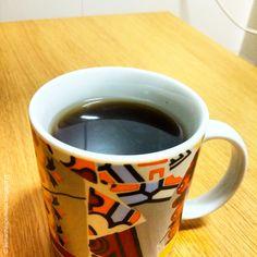 manhãs perfeitas: Tea for Me // INSTAGRAM