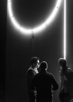 iGuzzini outdoorlab , product Underscore in out  photo StudioBuschi  #graphiclighting #linesoflight #LightLines #iGuzzini #Lighting #Light #Luce #Lumière #Licht #Lines #Inspiration #Architecture #Architettura #Effetti #LightingEffect  #LightingExperience