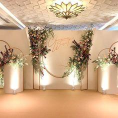 Wedding Flowers & Decoration (@ommee_floral) • Ảnh và video trên Instagram
