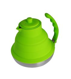 Better Houseware Collapsible Tea Kettle, Lime Green Better Houseware http://smile.amazon.com/dp/B008IA4N3Y/ref=cm_sw_r_pi_dp_93jHub0378HM8