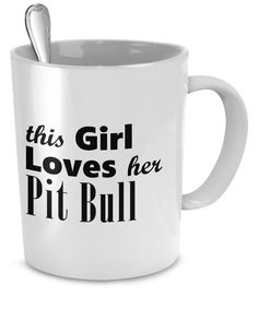 I LOVE Cosima tasse de café tasse