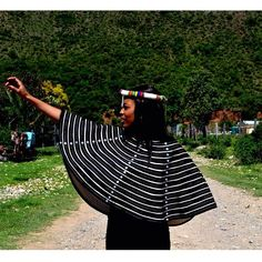 Africa on Pinterest | Xhosa, South Africa and Africans