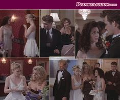 Best Proms Ever: Beverly Hills, 90210