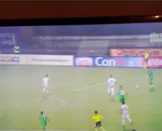Avellino til 3-0 mod Ascoli