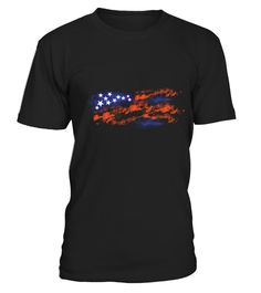 """# American .  1279 sold towards goal of 1000Buy yours now before it is too late!Secured payment via Visa / Mastercard / PayPalHow to place an order:1. Choose the model from the drop-down menu2. Click on """"Buy it now""""3. Choose the size and the quantity4. Add your delivery address and bank details5. And that's it!"""