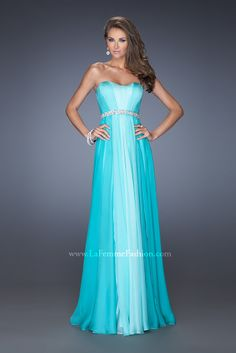 Canada Goose kids sale cheap - Strapless Beaded Gowns, Mori Lee Long Strapless Dresses- PromGirl ...