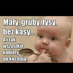 No racja cute ^^ True Memes, Funny Memes, Jokes, Polish Language, Weekend Humor, Statements, Creepypasta, Best Memes, Motto