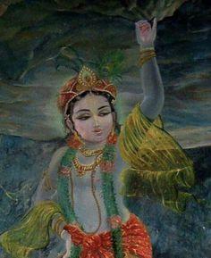 Paramahamsa Sri Swami  Vishwananda (@vishwananda)   Twitter