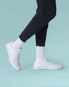 New Balance 997 Deconstructed Pigment Bone Sneaker Bar Detroit