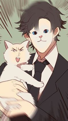 Read memes from the story mystic messenger x reader by highkeysluts (𝓷𝓪𝓽) with reads. so I come across mystic messenger memes on. Jumin Han Mystic Messenger, Mystic Messenger Characters, Yoosung X Mc, Face Swaps, Saeran, Pokemon, Cultura Pop, Anime Art, Funny Memes