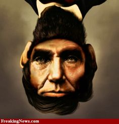 funny abe lincoln pictures - Google Search