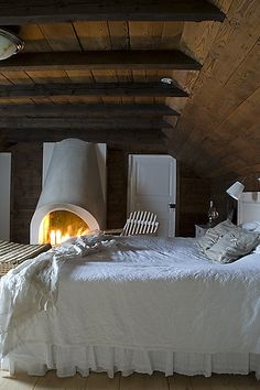 Delectable Attic renovation calculator,Attic bedroom inspo and Attic remodel okc. Attic Apartment, Attic Rooms, Apartment Therapy, Attic Bathroom, Attic Playroom, Bathroom Plumbing, Attic Renovation, Attic Remodel, Cozy Bedroom