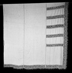 Altar cloth or hanging | Italian | The Met