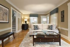 67 Gorgeous Family Room Interior Designs - Page 11 of 13 - Home Epiphany