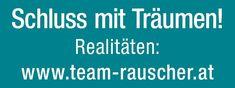 Die Zeit ist reif: lassen Sie sich von unserem kompetenten #Team beraten! Egal, ob sich Ihre Lebensumstände und damit die Wohnbedürfnisse ändern oder Ihre Träume einen anderen Hintergrund haben, unsere #Immobilienberater unterstützen Sie gerne! Tel: 0662-880204 Trauma, Salzburg, Don't Care, Life