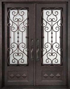 1000 Images About Entry And Exterior Of Home On Pinterest