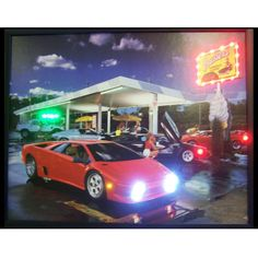 Neon and more providing the best service and products catalog at lowest cost with full information according to selected product for their customers.
