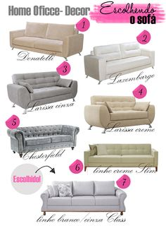 Html, Home Office, Couch, Furniture, Home Decor, Settee, Decoration Home, Sofa