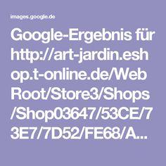 Google-Ergebnis für http://art-jardin.eshop.t-online.de/WebRoot/Store3/Shops/Shop03647/53CE/73E7/7D52/FE68/A5BC/AC14/504B/055F/Haende-Steinguss-1.jpg