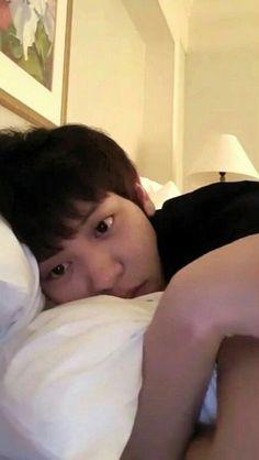 Kaisoo, Chanbaek, Exo Ot12, Exo Chanyeol, Kyungsoo, Kpop, Luhan And Kris, Exo Lockscreen, Kim Minseok