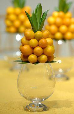 Amazingly Beautiful Glass Vase Décor Ideas   Decozilla