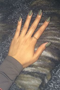 dull nails for fall; simple dull nails, fancy nail designs, simple designs for dull nails for fall; simple dull nails, chic nail designs, simple designs for … – Latest trends in fashion and women Gorgeous Nails, Love Nails, Fun Nails, Matt Nails, Pretty Gel Nails, Amazing Nails, Glitter Nails, Chic Nails, Trendy Nails