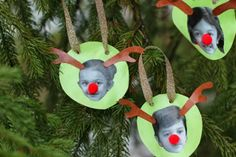 reindeer ornaments final