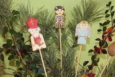 Výsledek obrázku pro přání k mikuláši Christmas Ornaments, Holiday Decor, Home Decor, Decoration Home, Room Decor, Christmas Jewelry, Christmas Decorations, Home Interior Design, Christmas Decor