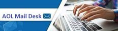 Aol Mail, Login Page, Desk, Desktop, Table Desk, Office Desk, Desk Office, Writing Bureau