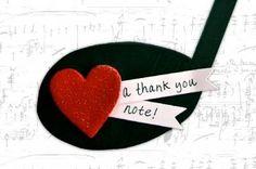 Here's a special Teacher's Appreciation craft from Guest Blogger Jessica Griffin! #GlueDotsBlog #TeacherAppreciation