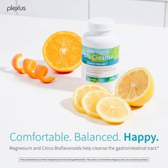 Plexus Worldwide Virtual Office Wellness Fitness, Health And Fitness Tips, Health And Wellness, Plexus Bio Cleanse, Fitness Products, Workout Guide, Gut Health, Plexus Products, At Home Workouts