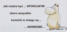 Wtf Funny, Hilarious, Polish Memes, More Words, Just Smile, True Stories, Quotations, Texts, Funny Quotes
