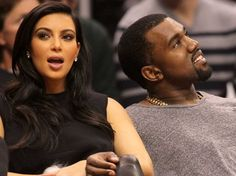 Sex Of New Kardashian Baby Revealed As Kanye West Cancels Fashion Show: Is Yeezy Having Another Breakdown? #KanyeWest, #KimKardashian, #TheKardashians celebrityinsider.org #Entertainment #celebrityinsider #celebritynews #celebrities #celebrity