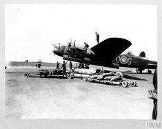History Pics, Maximum Effort, Lancaster, Caption, Fighter Jets, Aircraft, Sci Fi, Sugar, The Originals