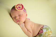 ZolinaPhoto Newborn