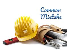 Home Remodeling Contractors To ensure your project stays on track and meets your expectations, make sure you hire the right general contractor for the job by avoiding these common mistakes. Bathroom Remodeling Contractors, Home Remodeling Diy, Home Renovation, Remodeling Companies, Model House Plan, Buying A New Home, House Extensions, Simple Bathroom, Classic House