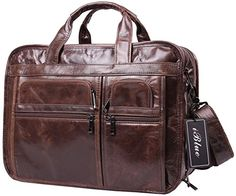 Iblue 15.5 Inch Men's Leather Laptop Messenger Briefcase Attache Shoulder Bag#7093q iblue http://www.amazon.com/dp/B00IH9U4AM/ref=cm_sw_r_pi_dp_nSOhwb0TWNCXA
