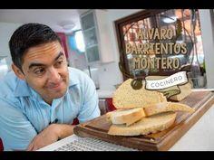 Empanadas, Make It Yourself, Cooking, Breakfast, Youtube, Breads, Rolls, Videos, Food