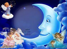 HP- Good Night My Sweet