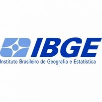 Ibge Logo. Get this logo in Vector format from https://logovectors.net/ibge/