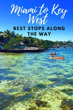 Visit Florida, Florida Vacation, Florida Travel, Travel Usa, Florida Honeymoon, Road Trip Florida, Solo Vacation, Florida Hotels, Michigan Travel