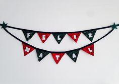 bandeirola-de-tecido-feliz-natal-enfeite-de-porta